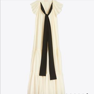 Tory Dress